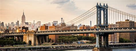 Mba House Nyc by Members Only Nyc Hotel Deals The Hotel Edison