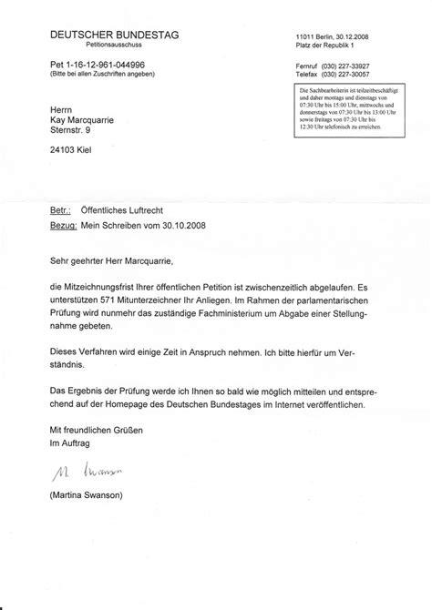 Beschwerdebrief Schreiben Recht Auf Klo 187 Archiv 187 Petition Barrierefreies Fliegen