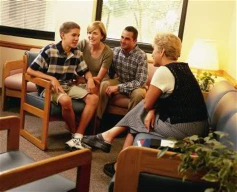 family counseling long island get help with all aspects of