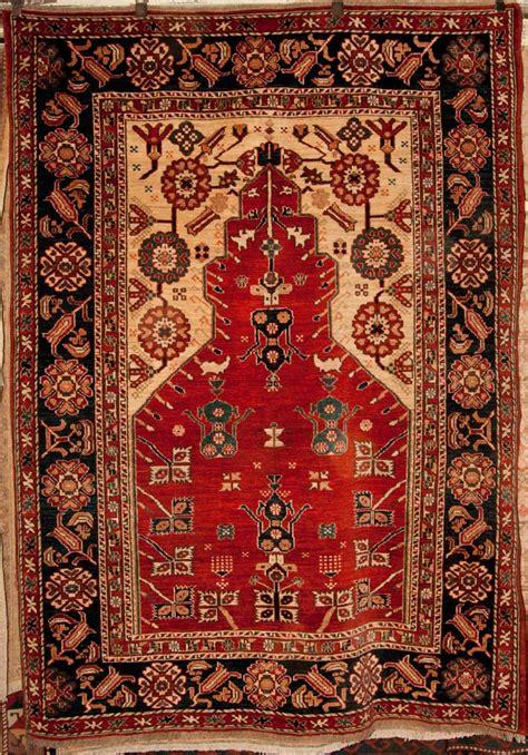 meditation rug meditation rugs roselawnlutheran