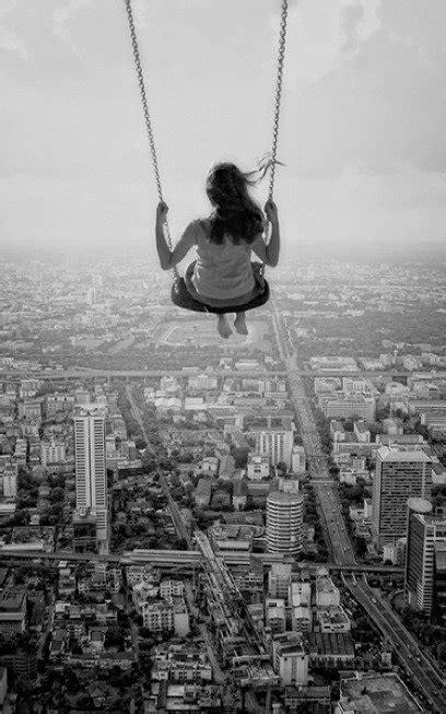 the swinging city bonitas imagenes de la felicidad mundo imagenes frases