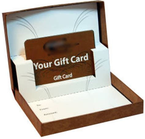 Pop Up Gift Card Boxes - all occasions gift card boxes pop up gift card box flat gift card box
