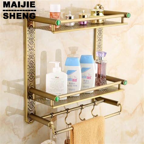 basket shelves for bathroom bathroom shelves with baskets baskets as bathroom