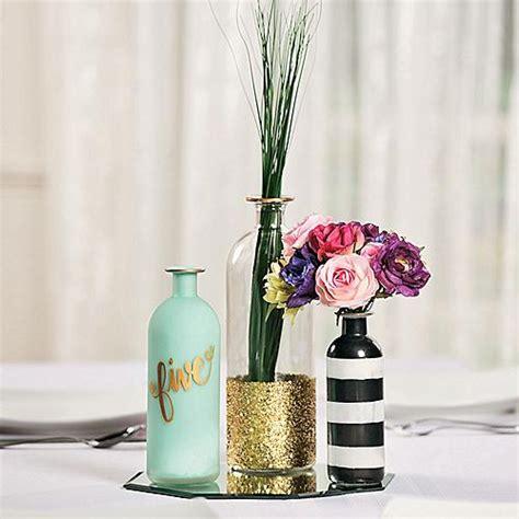 wedding centerpieces supplies wedding reception decorations wedding reception supplies