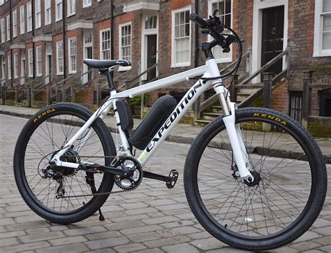 best bike sales electric mountain bike electric bikes for sale buy now
