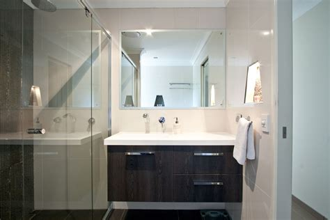 how to renovate how to renovate a bathroom on a budget image bathroom 2017