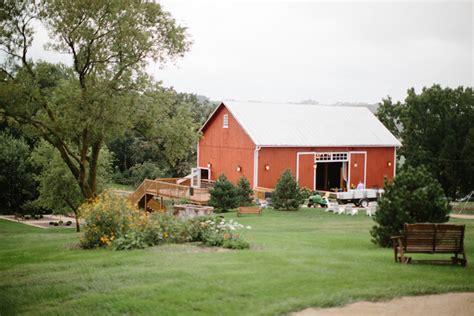 Wedding Venues Wisconsin by Top Barn Wedding Venues Wisconsin Rustic Weddings