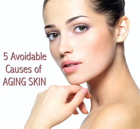Laptops The New Cause Of Skin Aging by 5 Avoidable Causes Of Aging Skin Minimize Lines And