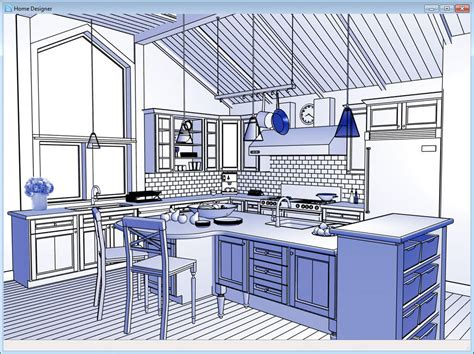 home design software 2014 amazoncom home designer pro 2014 download software
