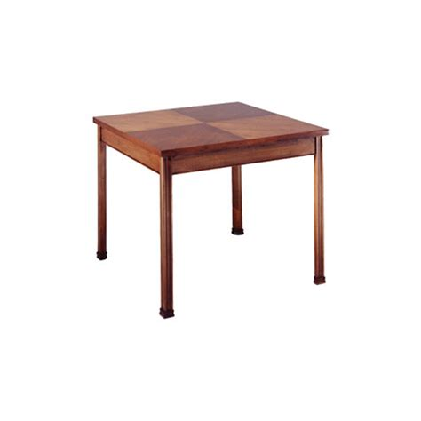 Cheap Card Table by Style Upholstering 4w12 Chippendale Card Table Occasional