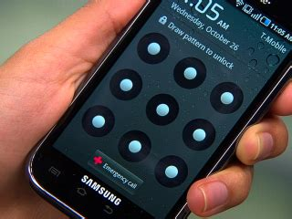 forgot pattern android moto g forgot unlock pattern of your android phone read this