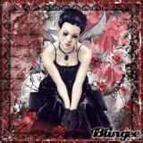imagenes sad gif fotos animadas sad fairy para compartir 126434875