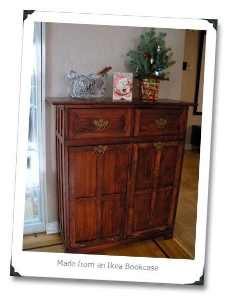 how to recycle ikea furniture diy recycling center ikea furniture transformation for