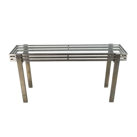 Small Metal Accent Table 53 Small Metal End Table Tables