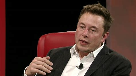Phone Lookup Nl Elon Musk Op In 6 Dagen Idee Naar Uitvoering