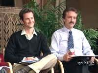 kirk cameron and ray comfort skeptic 187 eskeptic 187 may 16 2007