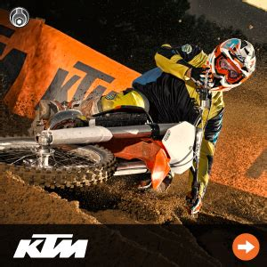 Ktm Partspitstop Oem Powersports Parts By Brand Parts Pit Stop