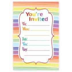do you write out junior on wedding invitations best 25 invitations ideas on