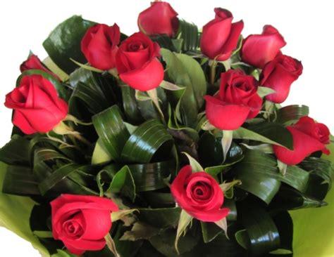 valentines roses flowers perth valentines