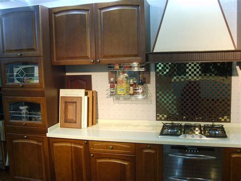 china solid wood kitchen furniture china home furniture