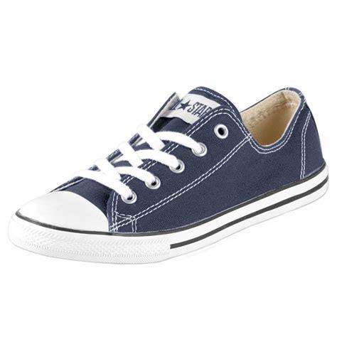 womens converse shoes womens navy blue converse