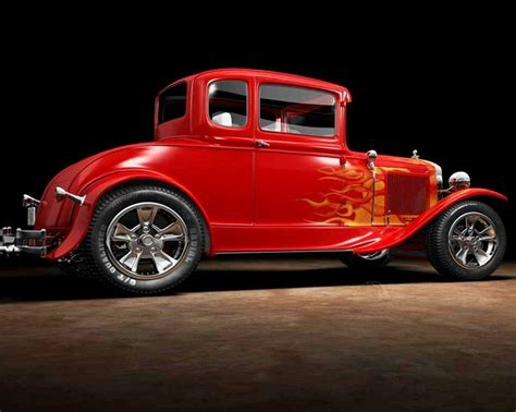 hot rod themes for windows 7 hot rod wallpaper desktop 1900 collection 16 wallpapers
