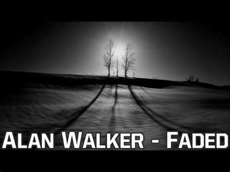 alan walker reggae alan walker faded reggae youtube