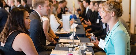 Executive Mba Programs San Diego by School Of Business Of San Diego