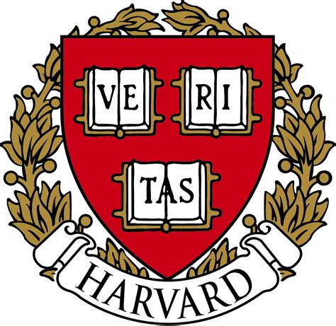 Harvard Graduate Ms Mba Admissions Statitstics by A Guide To The Harvard Mba Application Magoosh Gmat