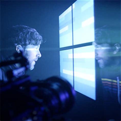 achter de schermen de bureaubladfoto van windows  digifoto pro