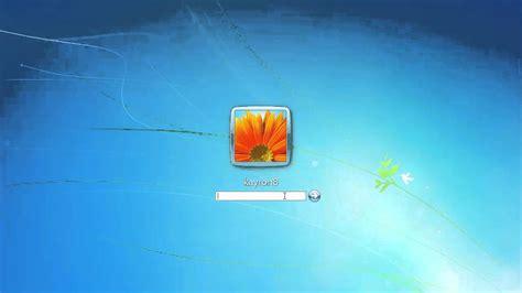 como cambiar escritorio en windows 7 tutorial cambiar fondo de escritorio en windows 7