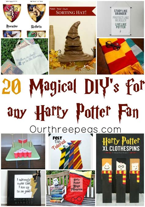 birthday gifts for harry potter fans 65 best images about boy s magic themed birthday party on