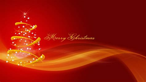 darcy cruz merry christmas wallpaper hd