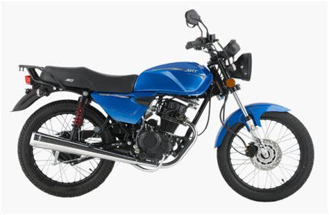 consulta de trmites de motos en colombia tecnimotoscom improntas moto akt nkd 125 tecnimotos comprecios fichas