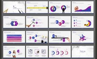 Beautiful Powerpoint Presentation Templates by 60 Beautiful Premium Powerpoint Presentation Templates