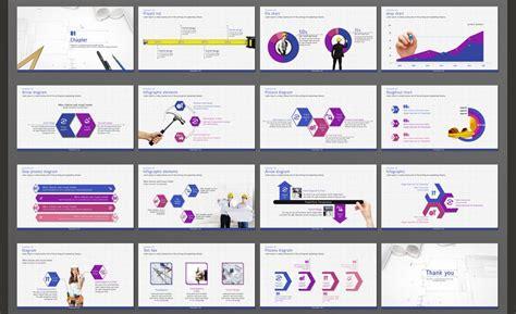 interior design styles powerpoint 60 beautiful premium powerpoint presentation templates