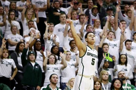 by every metric the rapids are worse with tim howard michigan state basketball by the numbers by every metric