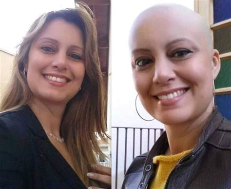 head shave before and after 1000 images about bald is sexy loves it on pinterest