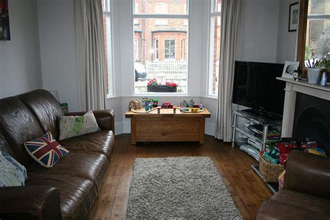 front room pictures homes budget front room makeover in pictures and style the guardian