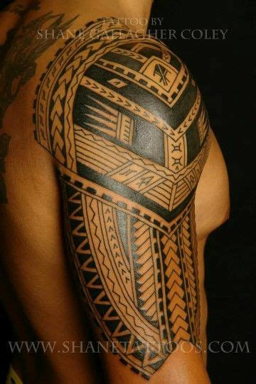 polynesian half sleeve tattoo cost 35 best rory keating images on pinterest