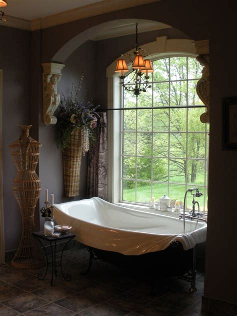 beautiful bathtubs 36 best doorless shower images on pinterest bathroom