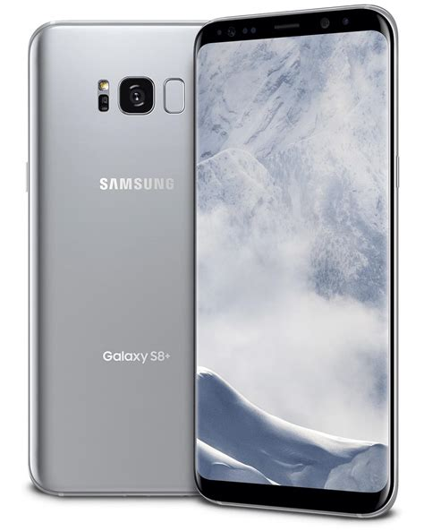 samsung galaxy s8 how does it handle speed durability drop and water tests