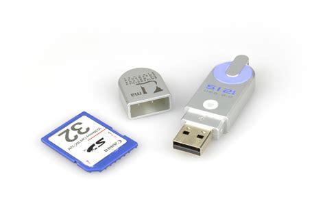 sitemap paratuandroid todo sobre dispositivos montaje los dispositivos de almacenamiento