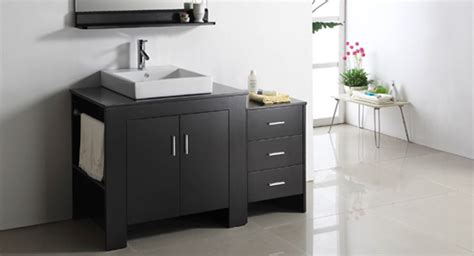 Tradewinds Bathroom Vanities by Bathroom Ideas And Inspiration The Tradewinds Imports