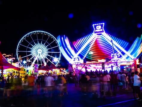 lights of the world az state fair 2015 arizona state fair photography competition