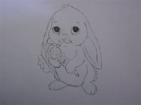 imagenes tiernas en lapiz dibujos hechos por mi 2 animales taringa