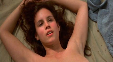 hot ladies of the 80s scream queens of the 80s paperblog