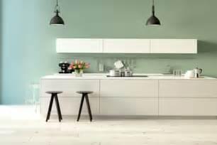 Meuble Profondeur 35 Cm #1: quelle-profondeur-pour-un-meuble-haut-de-cuisine.jpg
