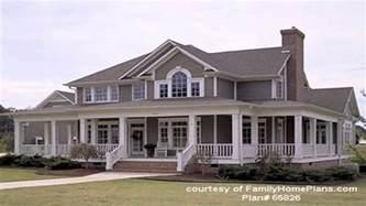 Floor Plans With Wrap Around Porches wrap around porch gazebo farm house plans with wrap around porches