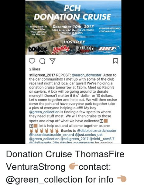 Pch Donations - search off road memes on me me